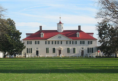 The 10 Best Mount Vernon Tours, Trips & Tickets - Washington DC ...